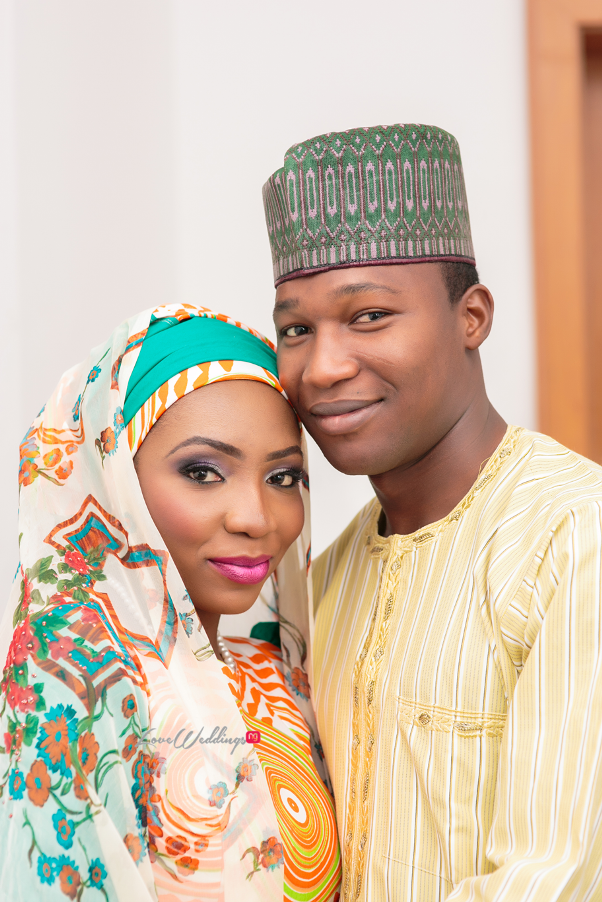 LoveweddingsNG Prewedding Sumayya and Kabir4
