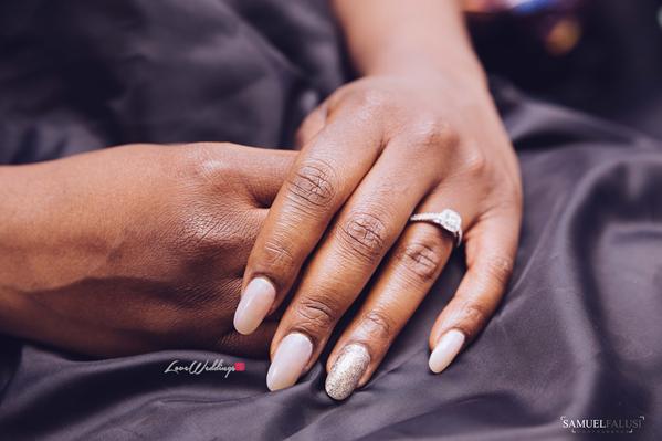 LoveweddingsNG Traditional Wedding CJ and Diana Samuel Falusi Photography5