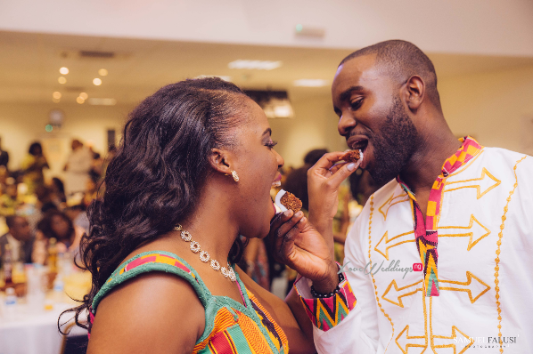 LoveweddingsNG Traditional Wedding CJ and Diana Samuel Falusi Photography6
