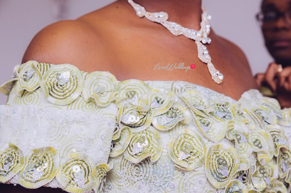 LoveweddingsNG Traditional Wedding Diana and Norbert Samuel Falusi Photography10