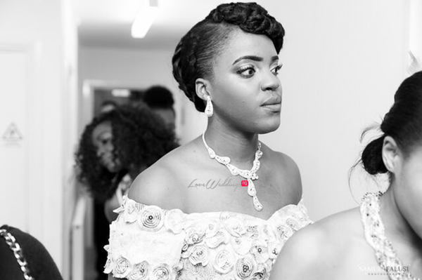 LoveweddingsNG Traditional Wedding Diana and Norbert Samuel Falusi Photography16