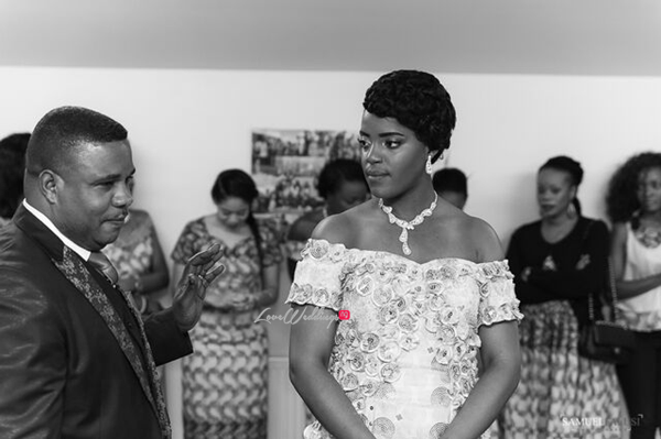 LoveweddingsNG Traditional Wedding Diana and Norbert Samuel Falusi Photography19