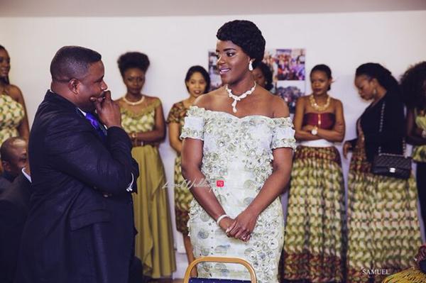 LoveweddingsNG Traditional Wedding Diana and Norbert Samuel Falusi Photography20