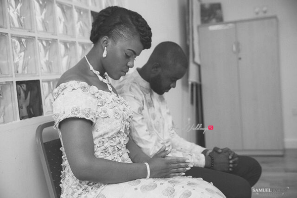 LoveweddingsNG Traditional Wedding Diana and Norbert Samuel Falusi Photography22