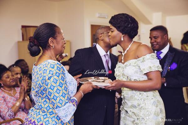 LoveweddingsNG Traditional Wedding Diana and Norbert Samuel Falusi Photography24