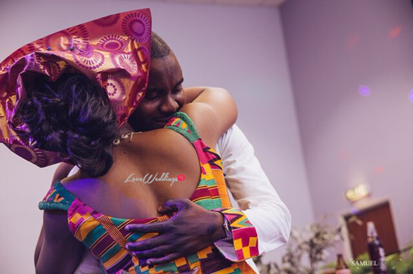 LoveweddingsNG Traditional Wedding Diana and Norbert Samuel Falusi Photography42