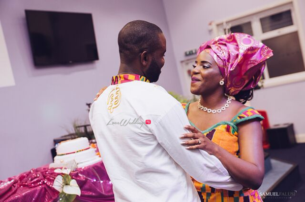 LoveweddingsNG Traditional Wedding Diana and Norbert Samuel Falusi Photography43