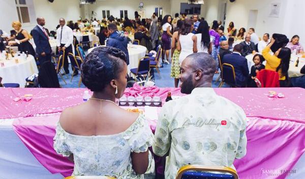 LoveweddingsNG Traditional Wedding Diana and Norbert Samuel Falusi Photography51