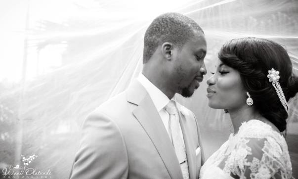 LoveweddingsNG Wani Olatunde Photography6