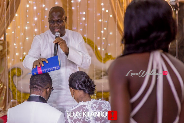 LoveweddingsNG White Wedding Abinibi weds Tolani Seun Kilanko Studios10