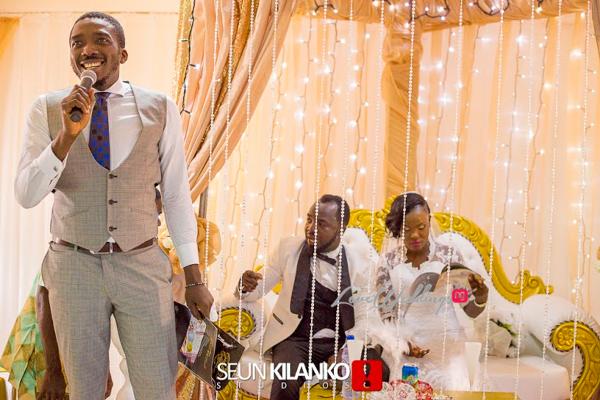LoveweddingsNG White Wedding Abinibi weds Tolani Seun Kilanko Studios18