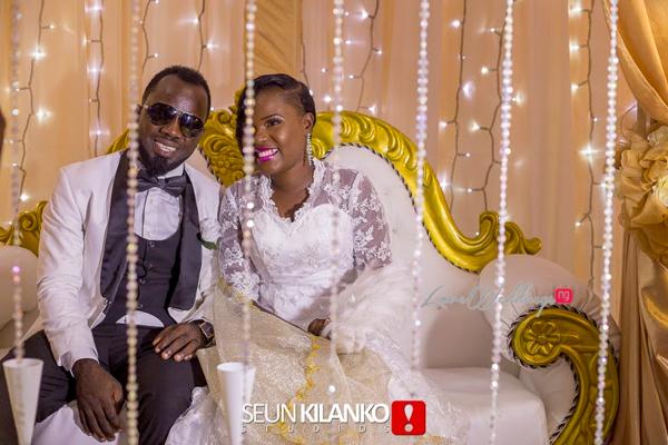 LoveweddingsNG White Wedding Abinibi weds Tolani Seun Kilanko Studios5