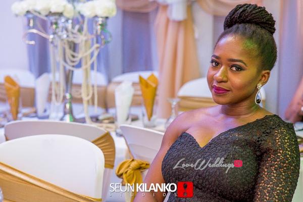LoveweddingsNG White Wedding Abinibi weds Tolani Seun Kilanko Studios6