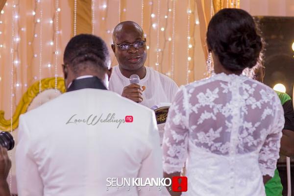 LoveweddingsNG White Wedding Abinibi weds Tolani Seun Kilanko Studios7