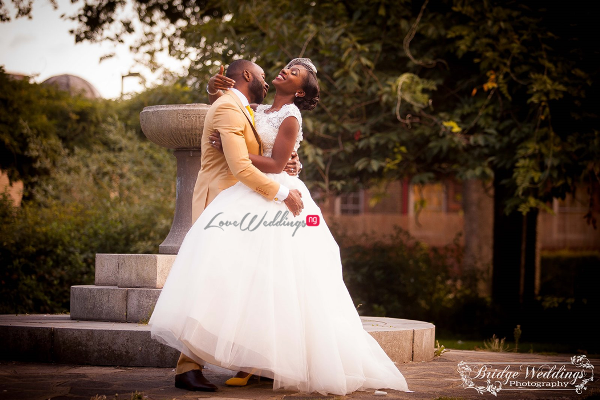LoveweddingsNG White Wedding Deji and Hannah Bridge Weddings41