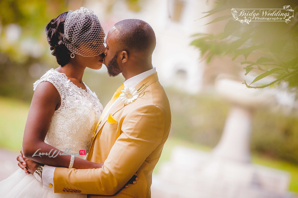 LoveweddingsNG White Wedding Deji and Hannah Bridge Weddings43