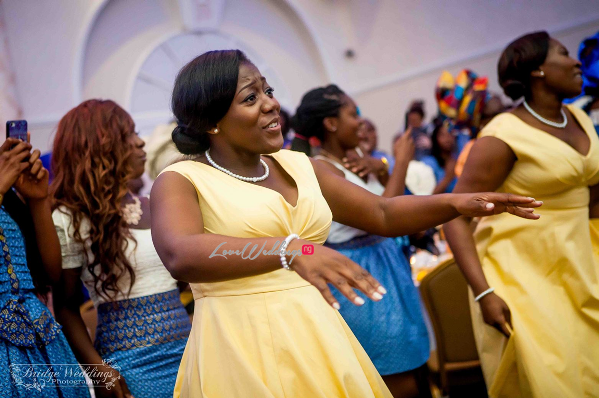 LoveweddingsNG White Wedding Deji and Hannah Bridge Weddings45
