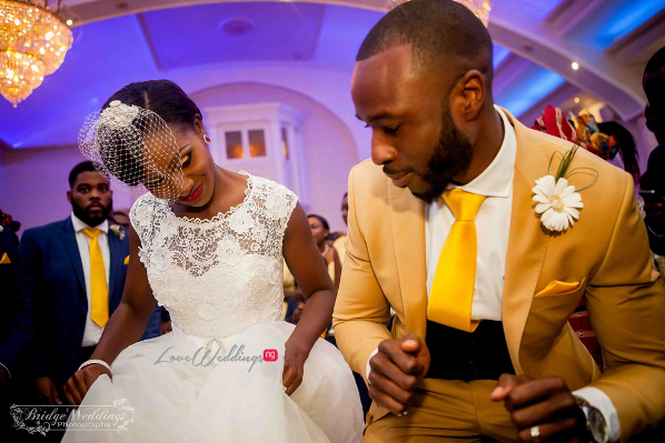 LoveweddingsNG White Wedding Deji and Hannah Bridge Weddings48