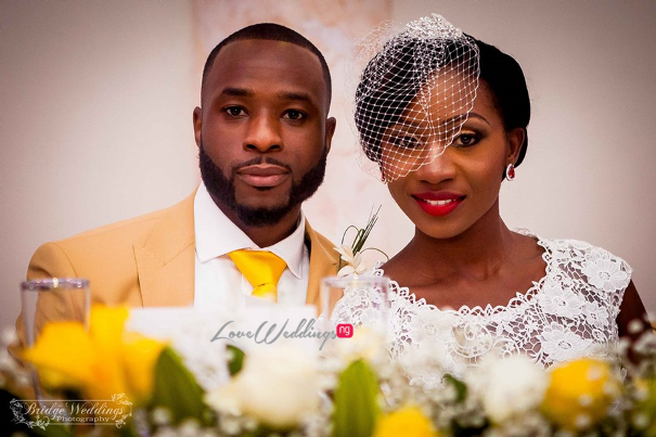 LoveweddingsNG White Wedding Deji and Hannah Bridge Weddings49