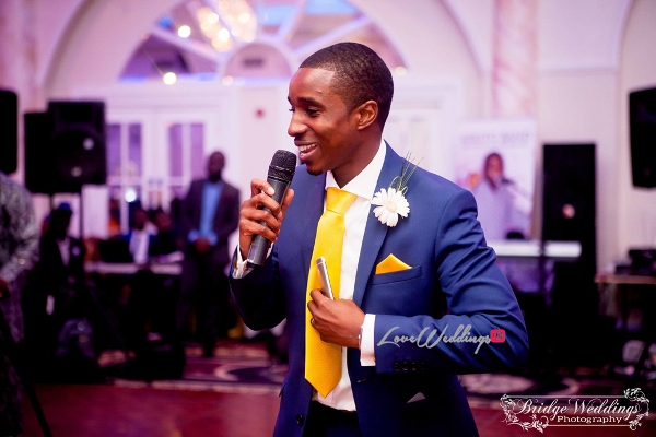 LoveweddingsNG White Wedding Deji and Hannah Bridge Weddings51