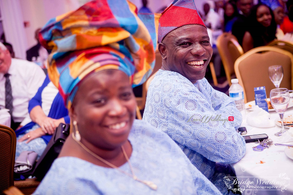 LoveweddingsNG White Wedding Deji and Hannah Bridge Weddings52