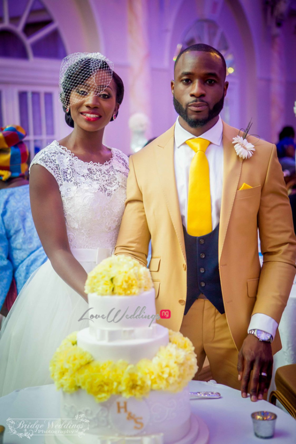LoveweddingsNG White Wedding Deji and Hannah Bridge Weddings53