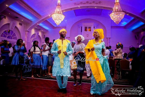 LoveweddingsNG White Wedding Deji and Hannah Bridge Weddings56