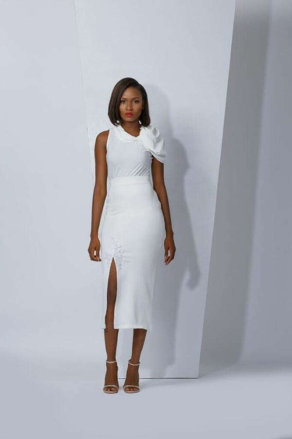 MAJU's 2015 Ready-to-Wear Collection - Tania Omotayo and Banke Su - LoveweddingsNG2