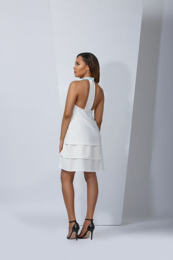 MAJU's 2015 Ready-to-Wear Collection - Tania Omotayo and Banke Su - LoveweddingsNG3