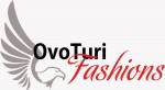 Ovo-Turi-Fashions-LoveweddingsNG
