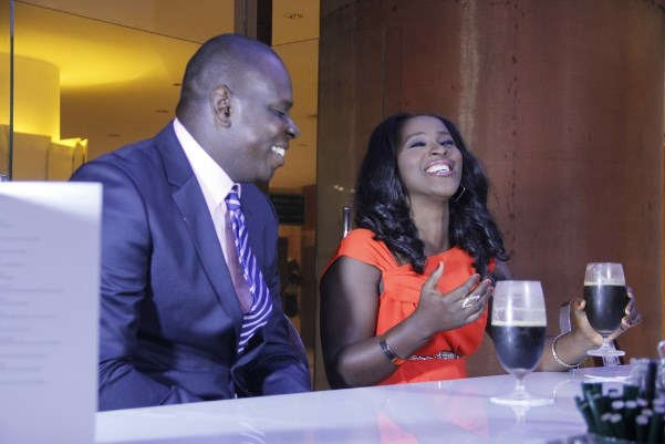 Stephanie Linus Make Me Fabulous Episode 1 LoveweddingsNG29