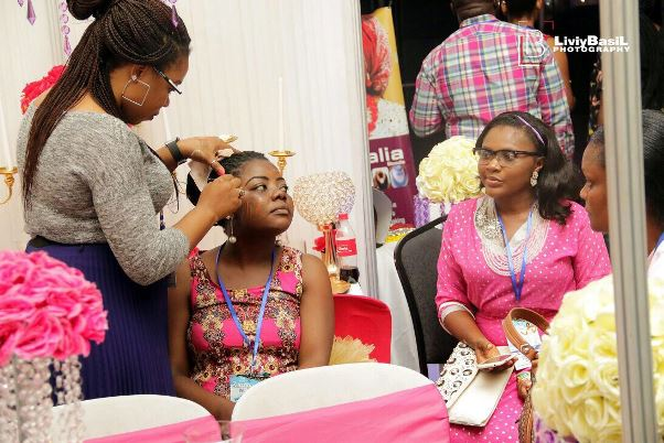 Wed Expo Port Harcourt LoveweddingsNG14