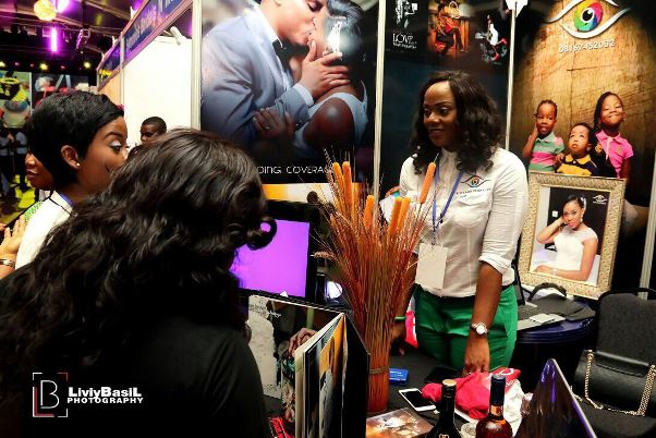 Wed Expo Port Harcourt LoveweddingsNG26