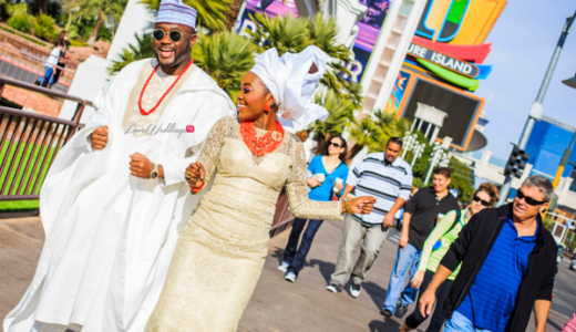 Dami and Wale LoveweddingsNG1.jpg
