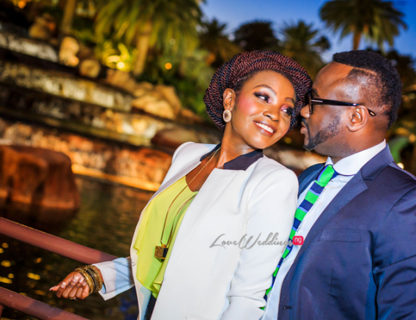 Dami and Wale LoveweddingsNG2.jpg