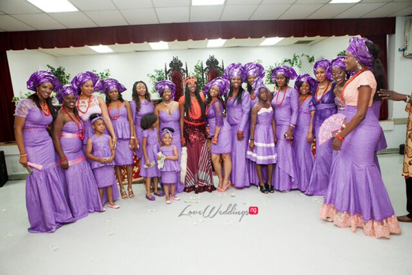 LoveweddingsNG Chris and Joanne Tillman Traditional Wedding31