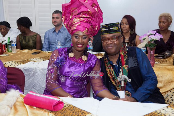 LoveweddingsNG Chris and Joanne Tillman Traditional Wedding37