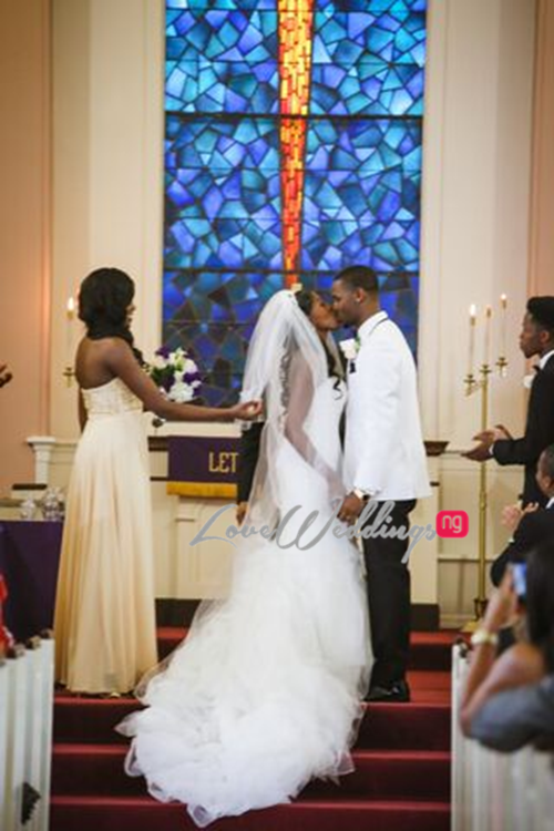 LoveweddingsNG Chris and Joanne Tillman10