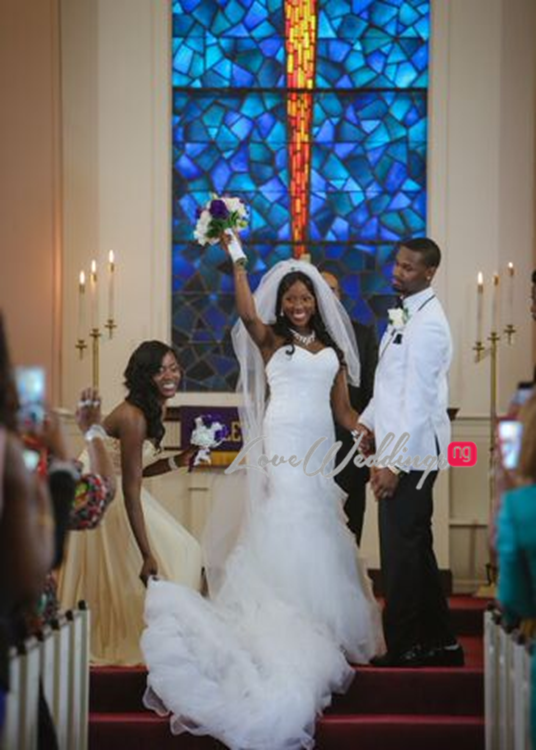 LoveweddingsNG Chris and Joanne Tillman11