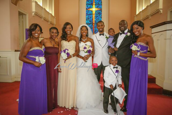 LoveweddingsNG Chris and Joanne Tillman14