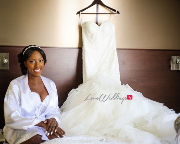LoveweddingsNG Chris and Joanne Tillman2