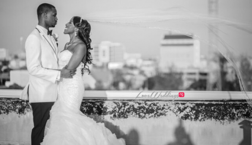 LoveweddingsNG Chris and Joanne Tillman27