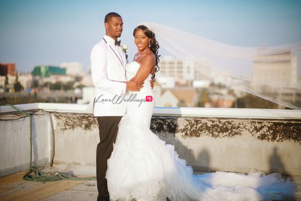 LoveweddingsNG Chris and Joanne Tillman28