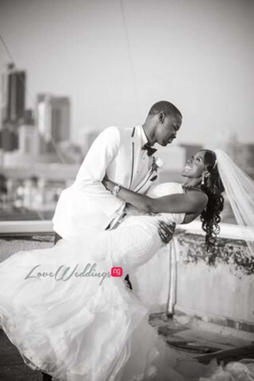LoveweddingsNG Chris and Joanne Tillman29