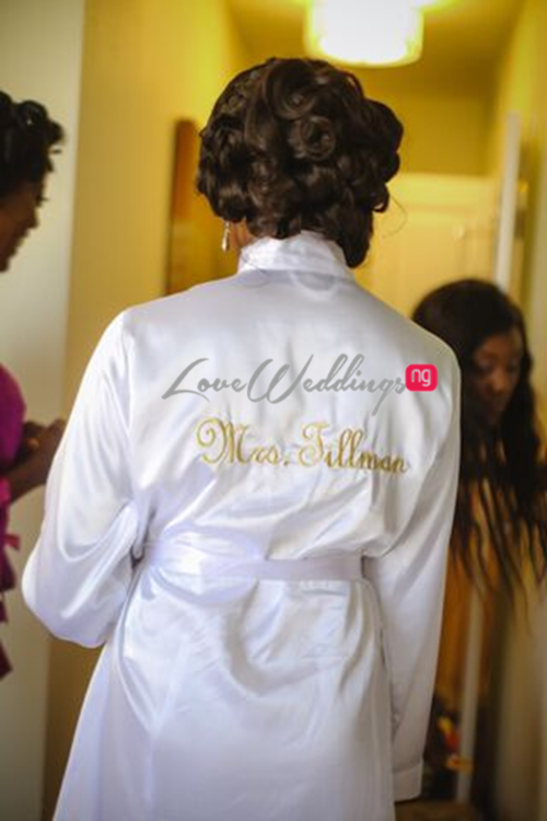 LoveweddingsNG Chris and Joanne Tillman3