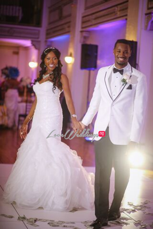 LoveweddingsNG Chris and Joanne Tillman36