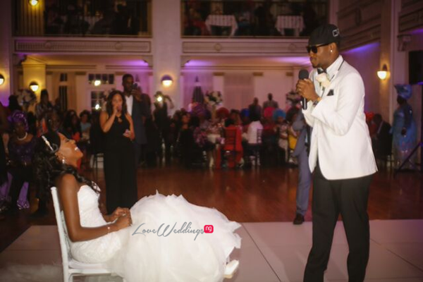 LoveweddingsNG Chris and Joanne Tillman37
