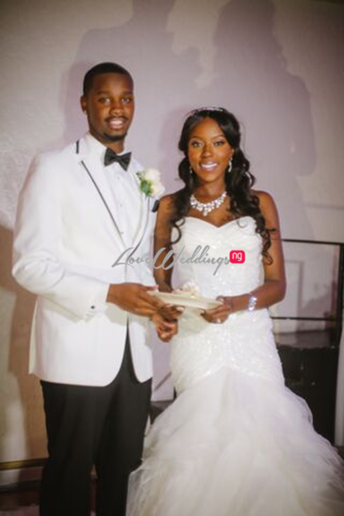 LoveweddingsNG Chris and Joanne Tillman39
