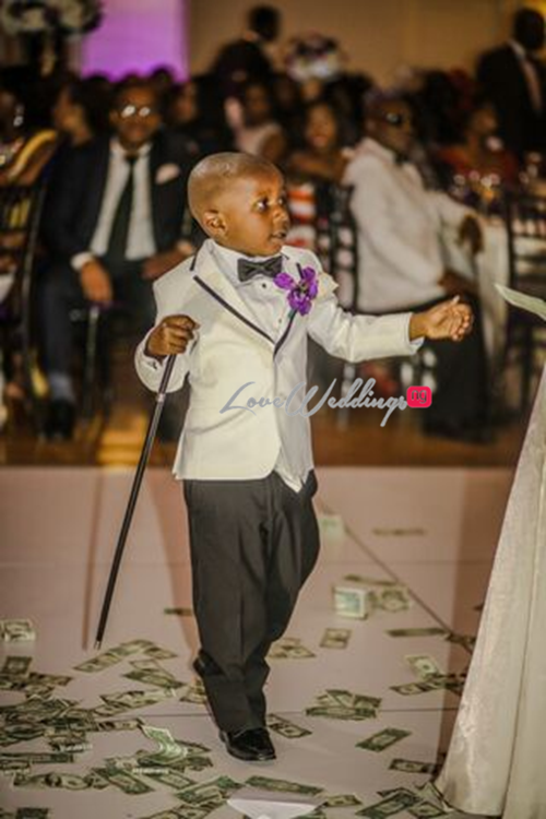 LoveweddingsNG Chris and Joanne Tillman41
