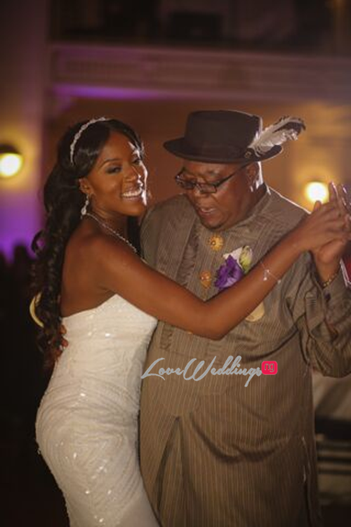 LoveweddingsNG Chris and Joanne Tillman42